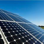 На Рівненщині відбудеться ІІ Міжнародна виставка енергетичного обладнання «СЕТ-2016»