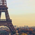 На Рівненщині чоловік сказав поліцейським, що його сестру викрали у Франції