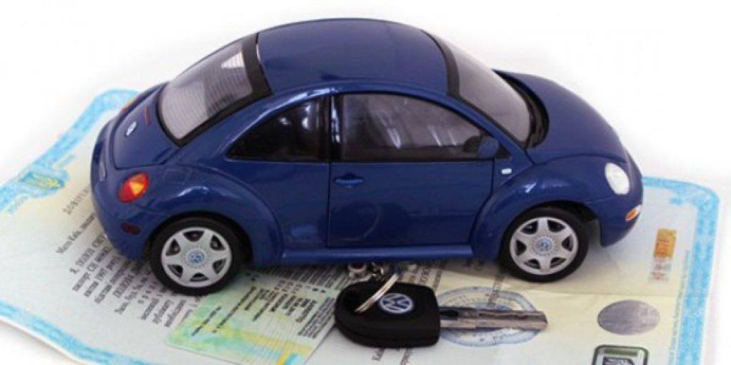 За викрадення «неіснуючого» автомобіля водій хотів стягнути гроші зі страхової компанії на Херсонщині