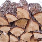 Скеровано до суду обвинувальний акт стосовно 3 викрадачів лісодеревини