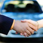Поради рівнянам: на що слід звернути увагу купуючи автомобіль
