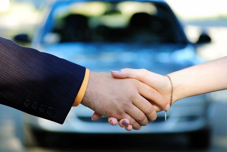 pokupka-avtomobilja-e1474453593479