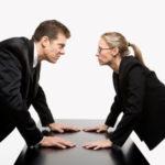 У Рівному депутатів вчитимуть, як уникати конфлікту інтересів