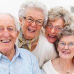 Жовтневі пенсії вже перерахували усім пенсіонерам Рівненщини
