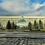 Рівненщину відвідала делегація Посольства Королівства Нідерланди в Україні