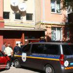 Вбивство Івана Мамчура замовили органи ФСБ Російської Федерації