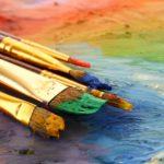 Рівненських дітей запрошують до участі у конкурсі малюнків «Сова – таємничий житель наших лісів»