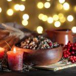 Як правильно провести Різдвяний піст?