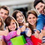 Студенти Рівненщини мають можливість виграти гранд на навчання