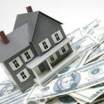 Корисні поради рівнянам, які хочуть купити будинок