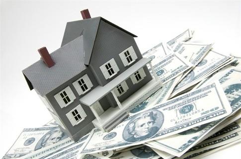 У Рівному власники нерухомості поповнили місцевий бюджет на понад 8 мільйонів гривень