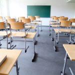 9 шкіл і 4 садочки за рік: як будували заклади освіти Рівненщини у 2018 році