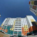 Жителів Рівненщини стимулюватимуть встановлювати будинкові лічильники