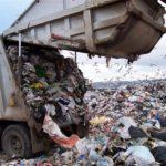 На Рівненщині екологічна комісія розглянула питання стихійних звалищ львівського сміття