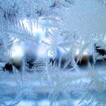 Увага! На Рівненщині прогнозується посилення морозів