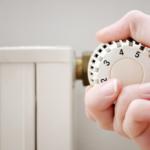 На Рівненщині банки відновили видачу «теплих кредитів»