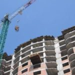 Прокуратура оскаржила багатомільйонний тендер на проведення добудови незавершеного будівництва у центрі Рівного