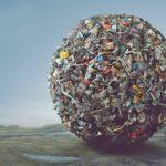 """""""Агентство розвитку Гощі"""" стало переможцем конкурсу з надання послуг по вивезенню твердих побутових відходів"""