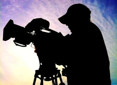 Молодь Рівненщини запрошують взяти участь у конкурсі відеоробіт