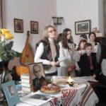 У Рівному відзначили 112-у річницю від дня народження Уласа Самчука
