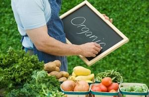 На Рівненщині аграріям компенсуватимуть витрати на сертифікацію екологічно чистої продукції