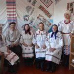 Поліське село представить свої таланти