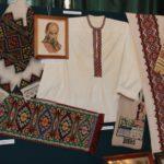 Стародавні монети, вишиванки та світлини – на виставці у Дубні
