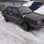 На Рівненщині водій, якого зупинили у стані наркотичного сп'яніння,  хотів відкупитися тисячею гривень