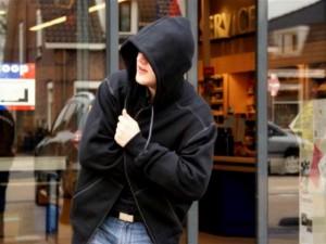 На Рівненщині зросла підліткова злочинність