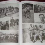 У Рівному в музеї презентували книгу про польських військових