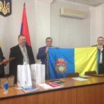 Співпраця Рівненщини з Луганщиною підкріплена новими угодами