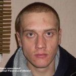 Розбійника, який перебував у розшуку, поліцейські помістили у слідчий  ізолятор