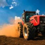На Рівненщині двоє чоловіків «придбали» трактори за 83 тисячі гривень