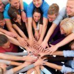 Молоді люди Рівненщини можуть претендувати на Урядову премію