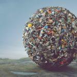 Рівненські туристи активно долучились до Дня довкілля