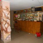 На Рівненщині молодики викрали сім літрів горілки