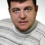 На Дубровиччині – новий голова РДА