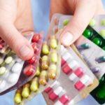 До списку «Доступних ліків» додано 41 новий препарат
