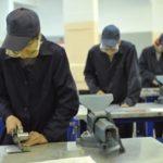 На Рівненщині обговорять питання модернізації профтехосвіти