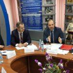 Представники об'єднаних територіальних громад Рівненщини нині переймають досвід у поляків