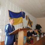 Громаді Березнівщини представили нового керівника
