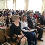 На Рівненщині підсумували ХІV обласний конкурс-ярмарок педагогічної творчості