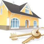 Як мешканцям Рівненщини приватизувати житло?