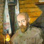 У Костопільському музеї презентують виставку молодих художників України