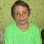 Безвісти зниклу жінку знайшли у медичному закладі