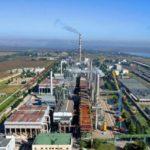 Які міста в Рівненській області найбільш забруднені?