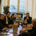 Рівненська МАН долучається до розбудови STEM-освіти
