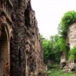 На Рівненщині триває конкурс фотографій природних див області.