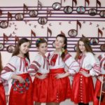 Учні Гощанської музичної школи стали переможцями Міжнародного фестивалю-конкурсу мистецтв «АртЦентр талантів – 2017»