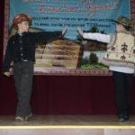 Обрали переможців обласного конкурсу «Живи, Кобзаре, в пам'яті людській»